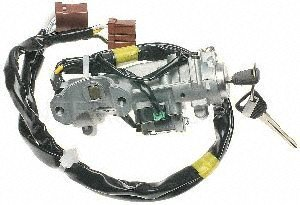 96 civic ignition switch - 3