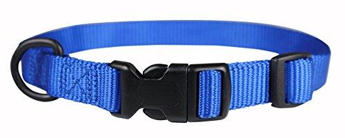 Kwik Klip Adjustable Collar - 5