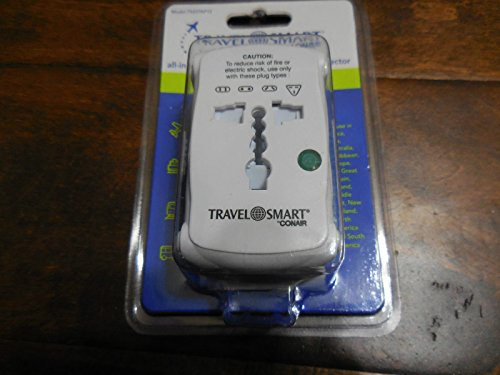 travel-smart-conair-all-in-one-adapter-w-built-in-surge-protector