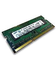 سامسونج 2 جيجابايت، ذاكرة رام DDR3، وPC3-10600