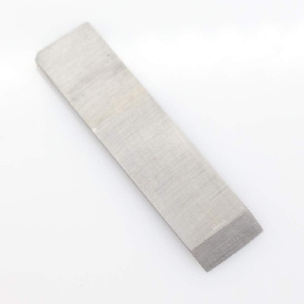 LYY Cepilladora peque/ña de Fondo Redondo Tipo DIY carpinter/ía Manual de Trabajo con 14mm Planer para planing de Objetos simplificados curvados /ébano Mini cepilladora de luz