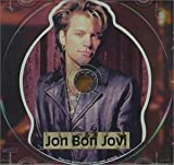 Bild-cd Mit Interviews by jon Bon Jovi (1997-09-29)