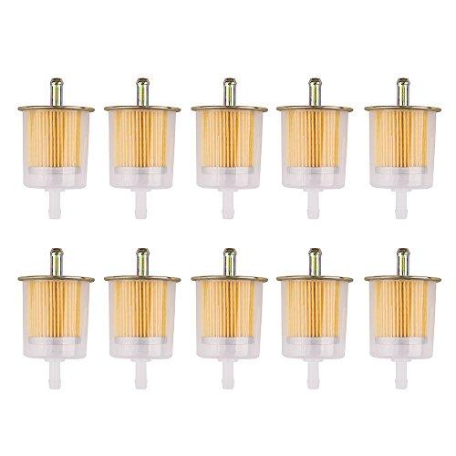 5 8 fuel filter - 4