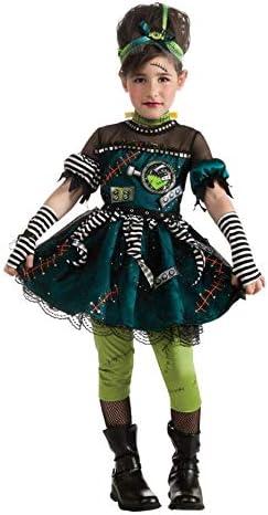 Horror-Shop Disfraz de Frankenstein: Amazon.es: Juguetes y juegos