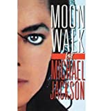 img - for Moonwalk by Jackson, Michael ( Author ) ON Oct-22-2009, Hardback book / textbook / text book
