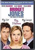 Bridget Jones:Edge of Reason