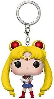 Pocket Pop Funko Sailor Chibi Moon