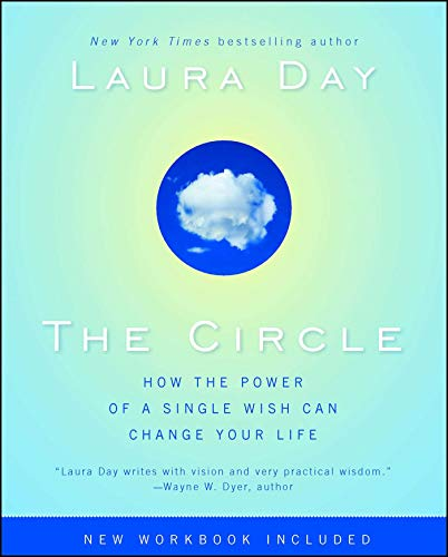 Singles Circle Singles - The Circle: How the Power of a Single Wish Can Change Your Life