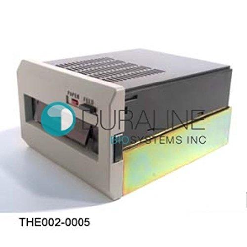 Tuttnauer Autoclave/Sterilizer Printer for sale  Delivered anywhere in USA
