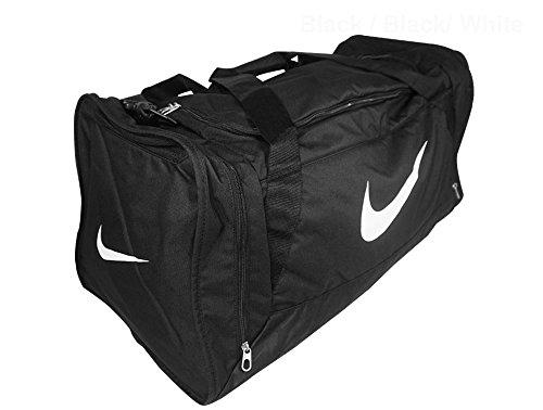 Nike-Brasilia-6-Duffel-Bag