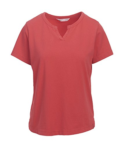 woolrich-womens-first-forks-knit-split-neck-tee-teaberry-xs