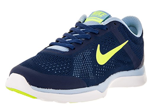 Nike Womens Season Trainer Running product image