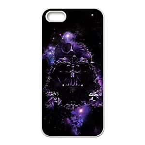 Clash In The Clouds Cell Phone Case for Iphone 5s