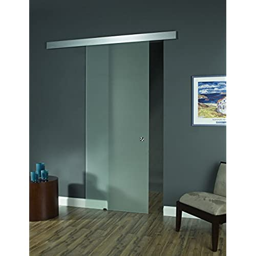 Interior Glass Doors: Amazon.com