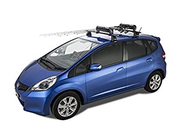 Rhino Rack Ski Carrier