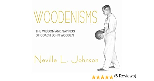 The John Wooden Pyramid Of Success: The Authorized Biography, Philosophy And Ultimate Guide To Life,. while Oriente Arvin Marines Precios