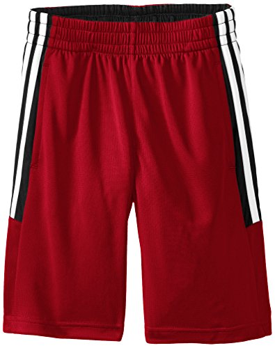 adidas Big Boys' Key 2 Short