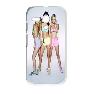 Motorola G Phone Case Spring Breakers J8K7778051