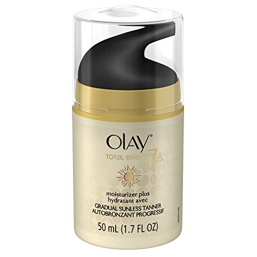 olay-total-effects-moisturizer-plus-touch-of-sun-17-fl-oz-packaging-may-vary