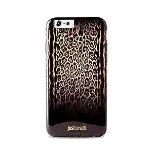 Just Cavalli Iphone 6 4.7 Antishock Cover Double
