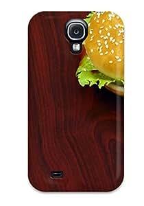 For Case Samsung Note 4 Cover Fashion Design Sandwich Case-rajYLpU9921hgwmH