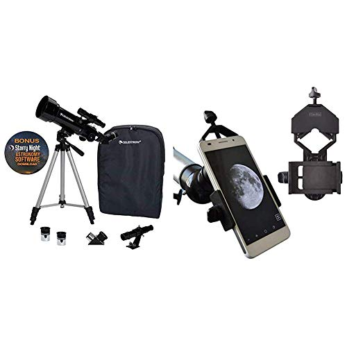 Highest Rated Telescopes