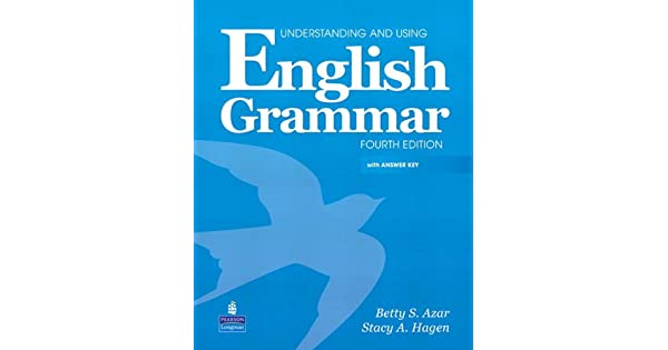 Grammar and beyond 2 answer key ebook best deal gallery free understanding and using english grammar with answer key with 2 cds understanding and using english grammar fandeluxe Image collections