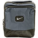 Nike Insulated Lunch Bag - Navy