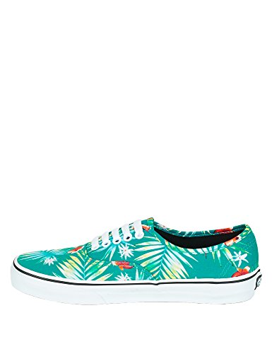 Uomo Ginnastica Palms Da decay Authentic Ua true Scarpe Basse White Baltic Vans 6qwSYIUZ1