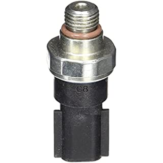 Sale Standard Motor Products PS-406 Oil Pressure Switch