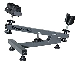 Vanguard Steady Aim Gun Rest