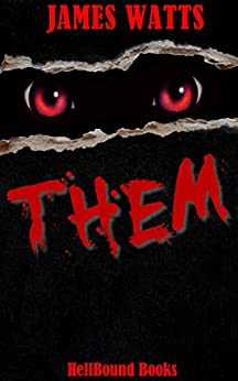 Them by [Watts, James]
