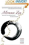 #10: Momma Zen: Walking the Crooked Path of Motherhood