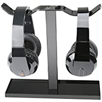 MOCREO Headphone Hanger, Headphone Stand, Headset Stand...