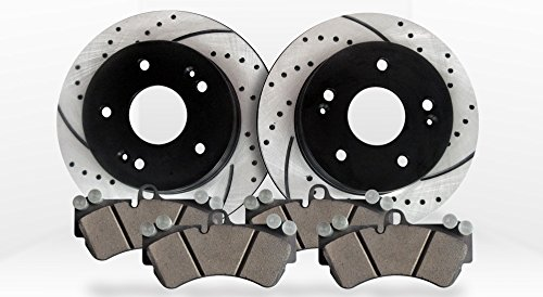 approved-performance-j33412-front-kit-performance-drilled-slotted-brake-rotors-and-ceramic-pads-6-lu
