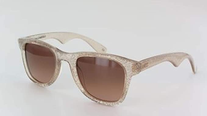 Carrera Sonnenbrille 6000/JC 3SW/71-50-23-145 Gafas de Sol ...