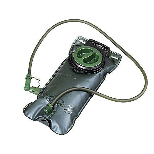 ezyoutdoor-25-l-outdoor-sports-tactical-molle-backpacks-rucksacks-waterproof-600d-nylon-bags-camping