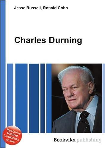 charles durning wikipedia