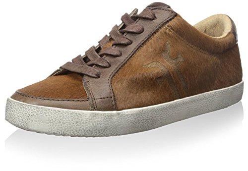 frye-womens-dylan-low-lace-sneaker-cognac-9-m-us