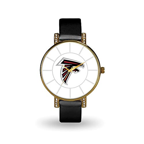 - Gifts Watches NFL Atlanta Falcons Lunar Watch by Rico Industries