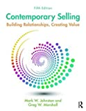 Contemporary Selling 5th Edition