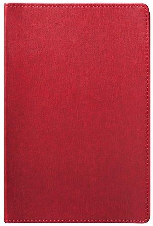 Urban Journal: Red, Medium 10 pcs sku# 1796367MA
