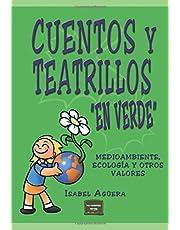 """Cuentos y teatrillos """"en verde"""": Medioambiente, ecología y otros valores: 14 (Herramientas)"""