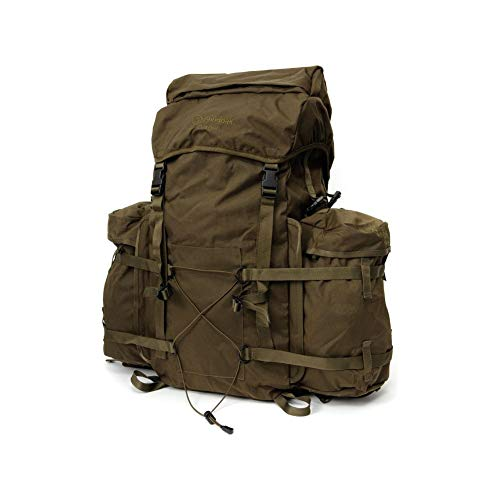 Snugpak Bergen Backpack, -