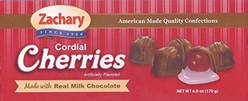 zachary chocolates - 3