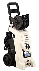 Pulsar PWE1600 Electrical Pressure Washer
