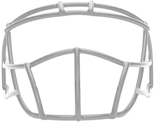 Buy xenith helmet facemasks