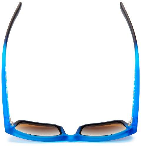 Spy bronze Wayfarer Homme Discord Soleil De Lunette Bleu TrgwqT