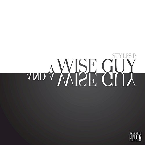 A Wise Guy and a Wise Guy [Exp...