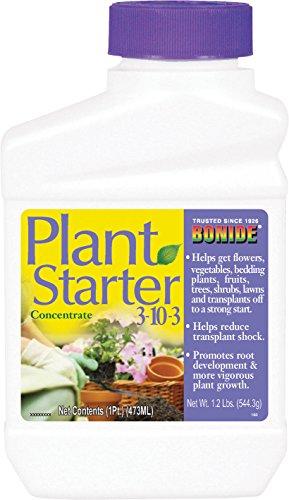 bonide-160-1-pint-plant-starter-concentrate-3-10-3